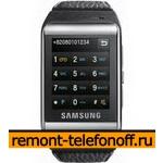 Ремонт Samsung S9110
