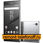 Ремонт Sony Xperia Z5 Premium