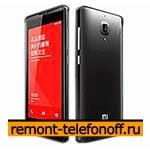 Ремонт Xiaomi Red Rice 1s