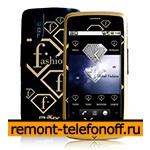 Ремонт ZTE FTV Phone